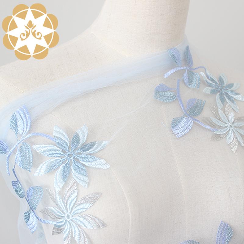 product-Winsunemb-Winsunemb star lace for sale bulk production for underwear-img