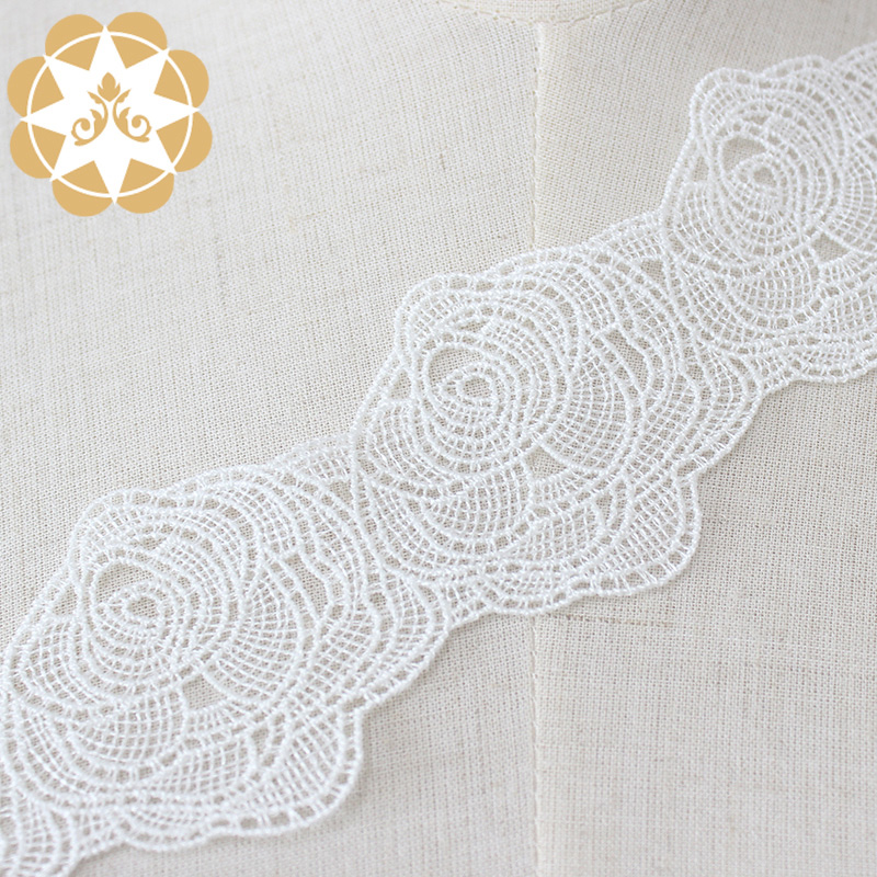 Winsunemb lace ribbon for manufacturer for DIY-Winsunemb-img-1
