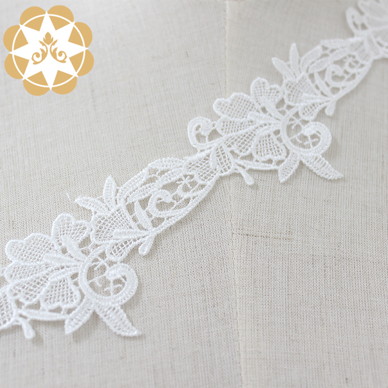product-Winsunemb-Winsunemb high quality stretch lace fabric shop now for lingerie-img
