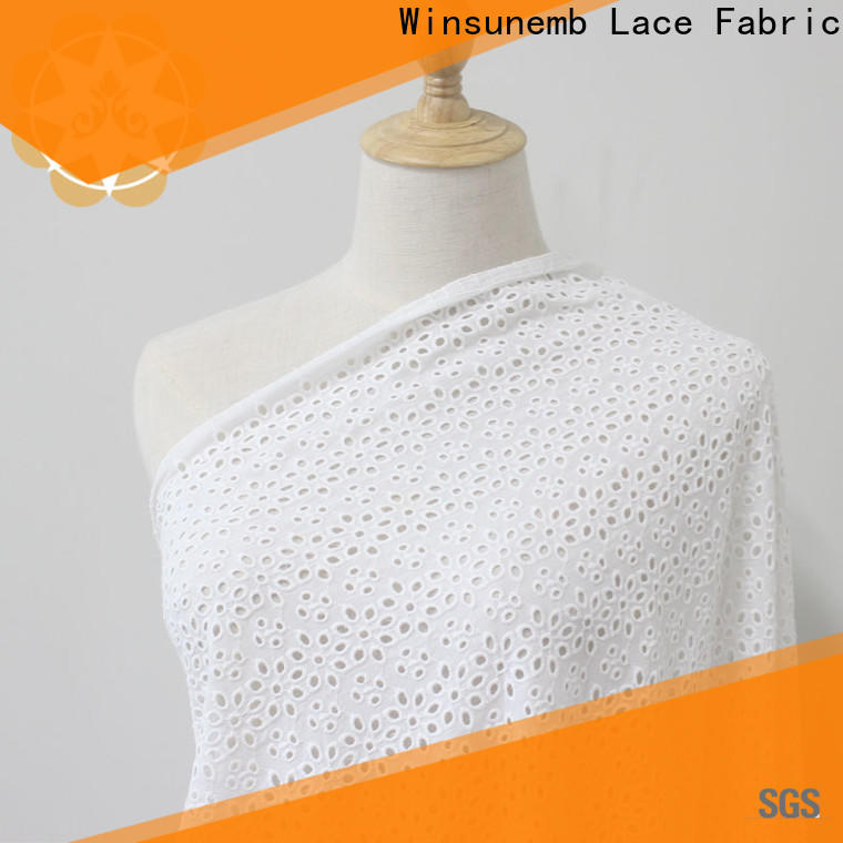 elegant lace fabric net grab now for apparel