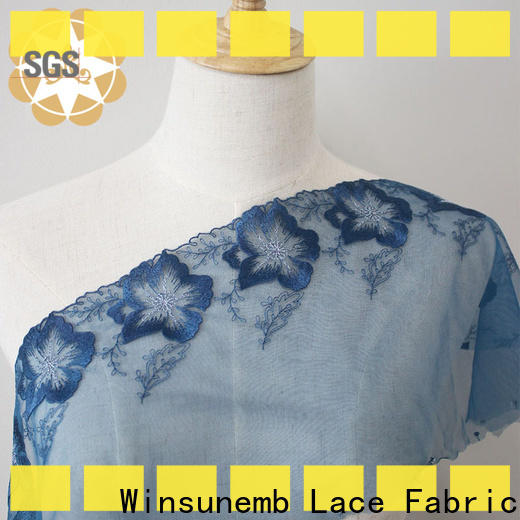 lace fabric online selling order now for underwear