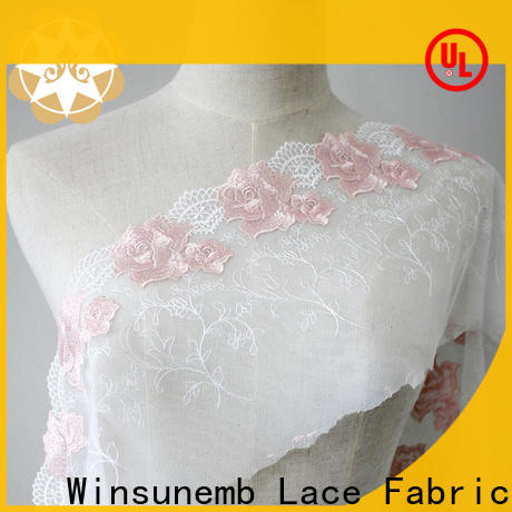 durable lace fabric online cool grab now for underwear