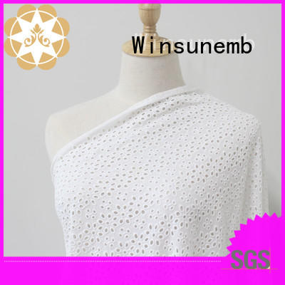 soft stretch lace fabric vacationing in china for apparel