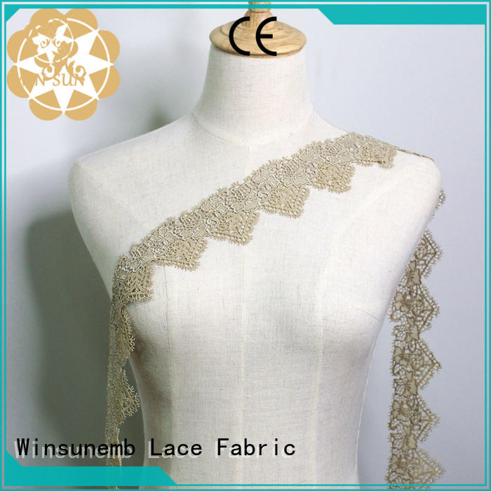 lace fabric sxey order now for lingerie