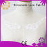 applique designs floral cotton flower Warranty Winsunemb