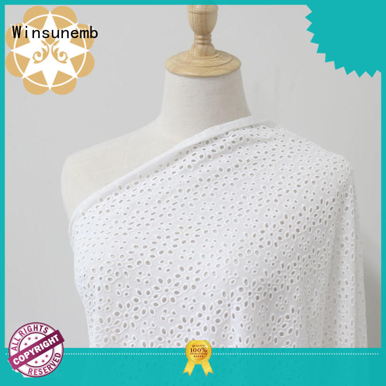 ivory lace personalized order now for apparel