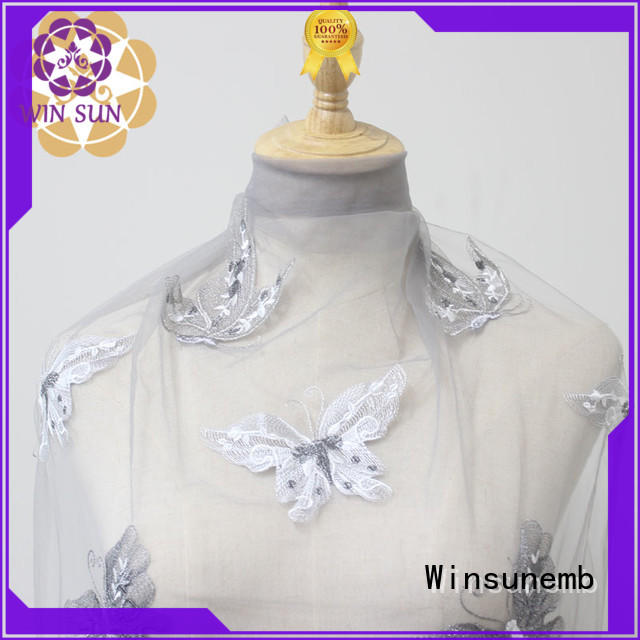 Winsunemb lingerie luxury lace grab now for apparel