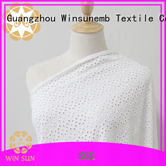 lace fabric wholesale cool shop now for underwear