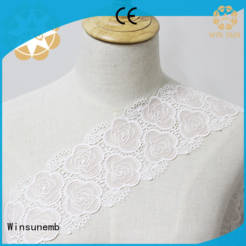 lace trim mermaid for bedclothes Winsunemb