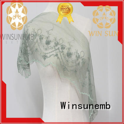 Winsunemb lace ribbon shop now for bedclothes