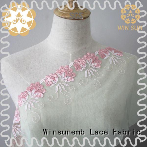 guipure lace fabric love for underwear