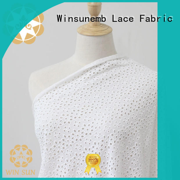 elegant lace for sale snowflake in china for underwear