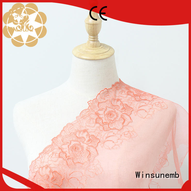 lace for sale love bulk production for apparel