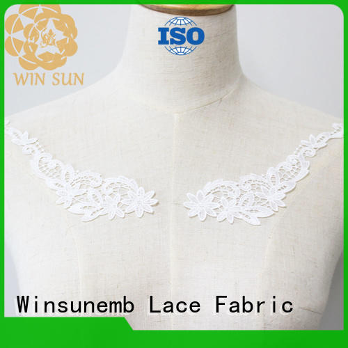 good looking lace motif sexy dropshipping for Lingerie