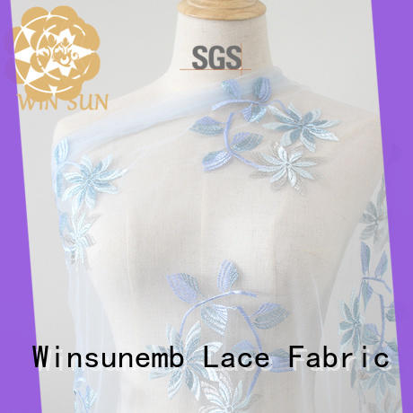 guipure lace fabric cool grab now for apparel