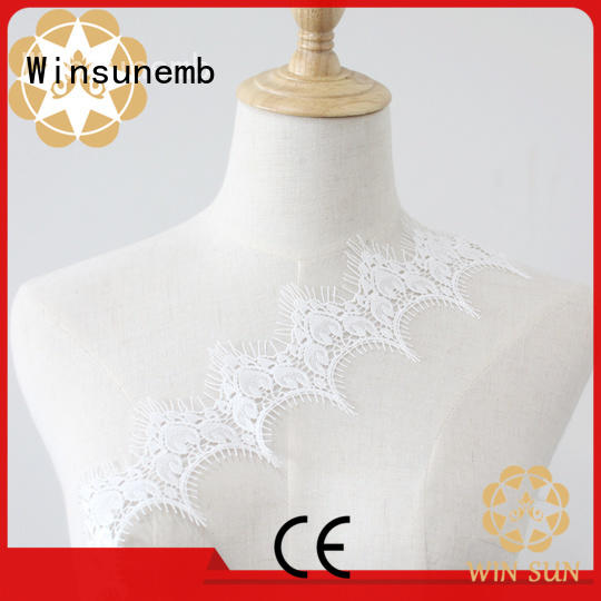 Winsunemb robes elastic laces for bedclothes