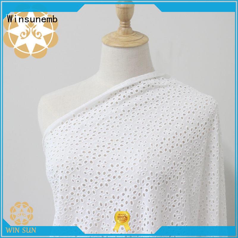 Winsunemb women vintage lace grab now for underwear